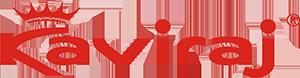 kaviraj-logo_M